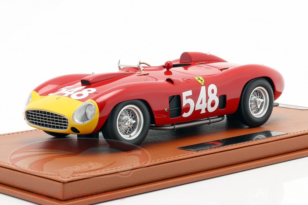 bbr-models-1-18-ferrari-290-mm-no548-vincitore-mille-miglia-1956-castellotti-bbrc1818v/
