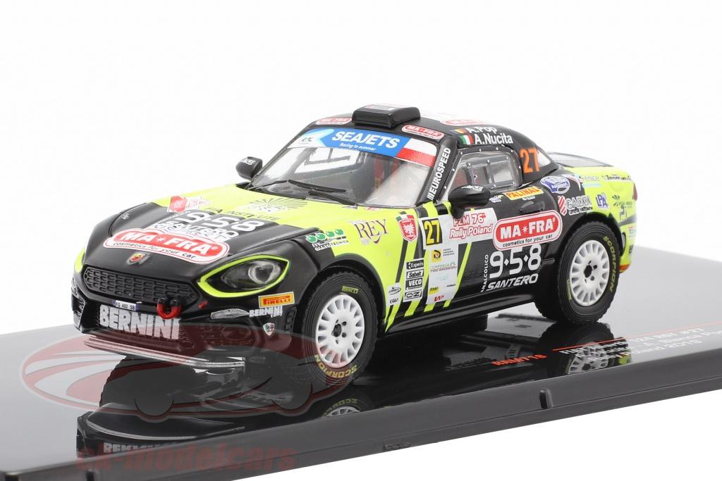 ixo-1-43-fiat-abarth-124-rgt-no27-rally-poland-2019-nucita-pop-ram718/