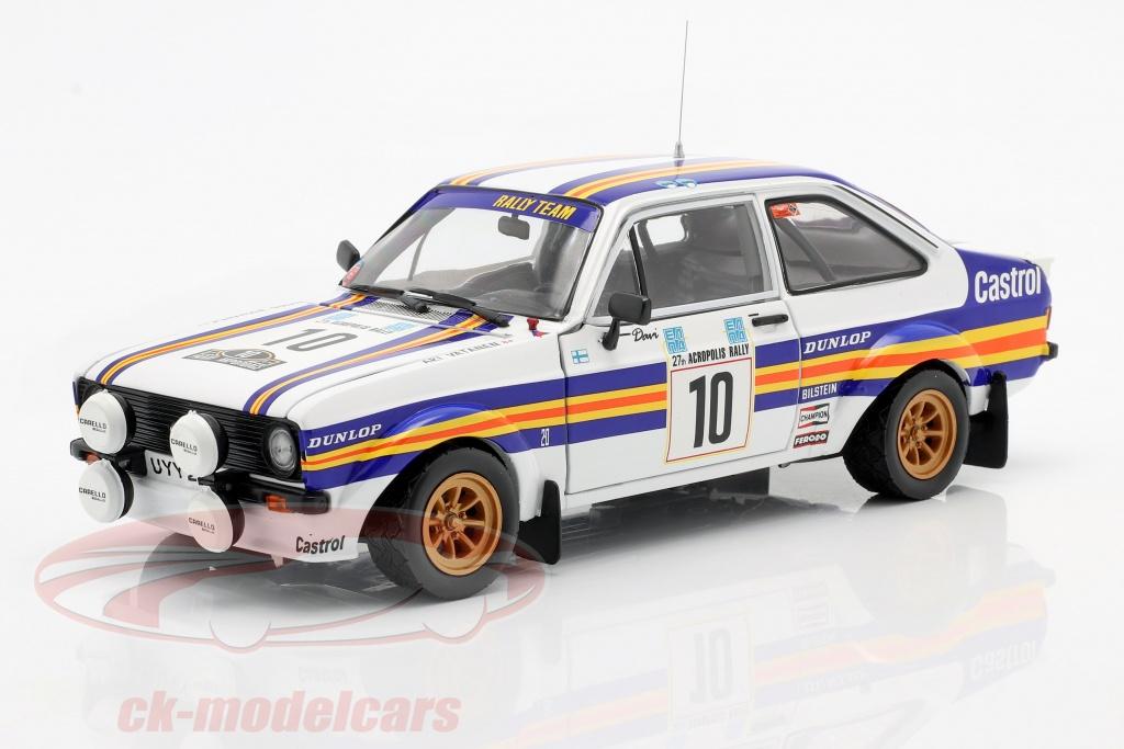sun-star-models-1-18-ford-escort-rs1800-no10-vinder-rallye-akropolis-1980-vatanen-richards-4444/