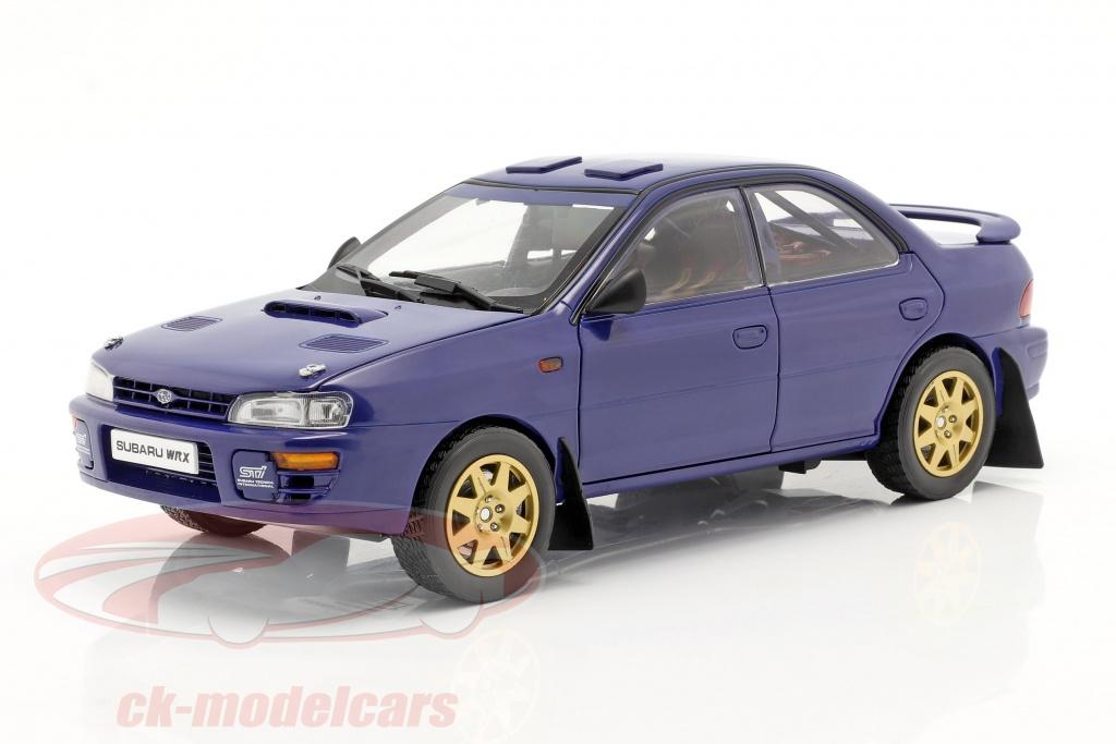 sun-star-models-1-18-subaru-impreza-anno-1996-blu-sun-star-5512/