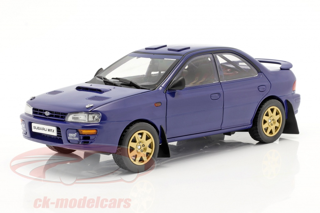 sun-star-models-1-18-subaru-impreza-ano-1996-azul-sun-star-5512/
