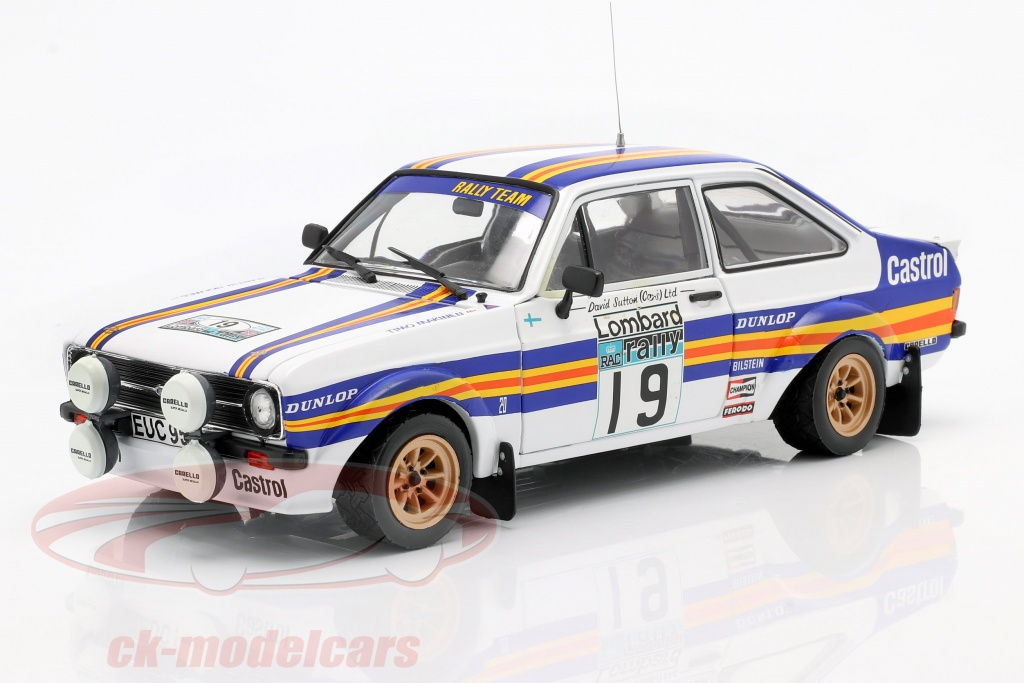 sun-star-models-1-18-ford-escort-rs1800-no19-rac-rallye-1980-maekinen-homes-sun-star-4497/