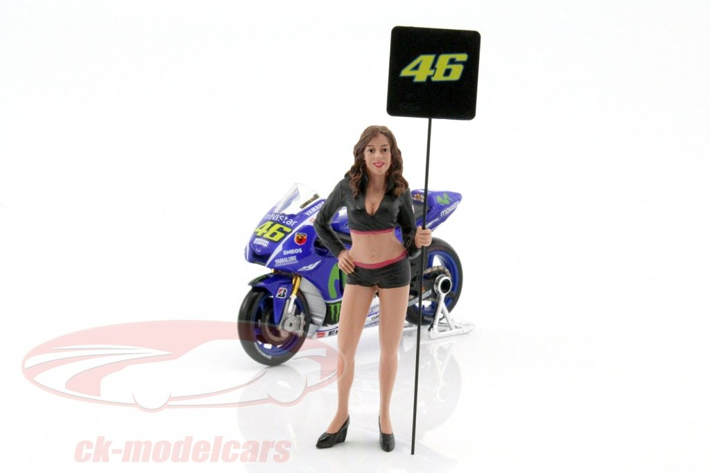 american-diorama-1-18-paddock-girl-figur-ad77437/