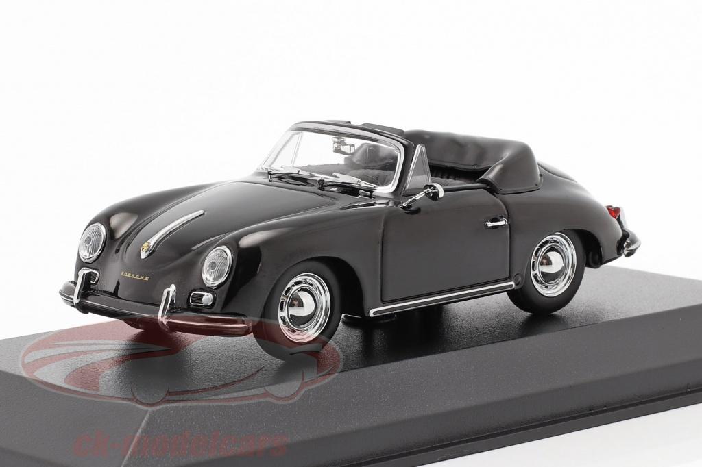 minichamps-1-43-porsche-356-a-cabriolet-an-1956-noir-940064230/