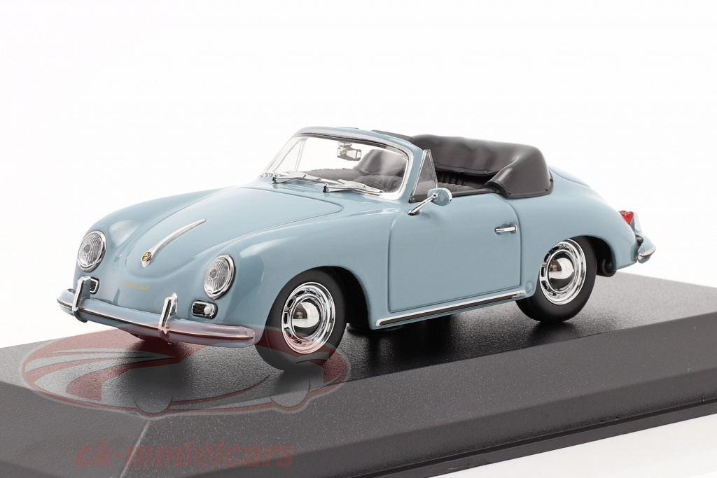 minichamps-1-43-porsche-356-a-cabriolet-baujahr-1956-blau-940064231/
