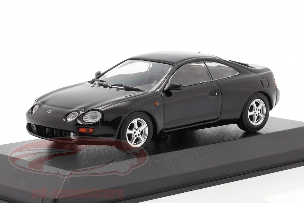 minichamps-1-43-toyota-celica-year-1994-black-940166620/