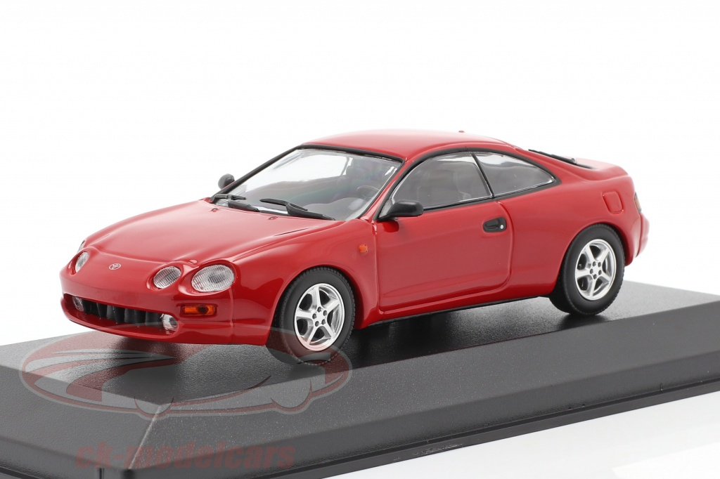 minichamps-1-43-toyota-celica-year-1994-red-940166621/