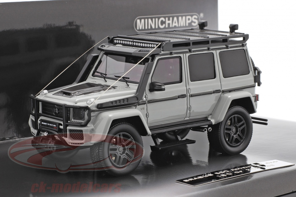 minichamps-1-43-brabus-550-adventure-4x4-r-2017-lys-gr-437037161/