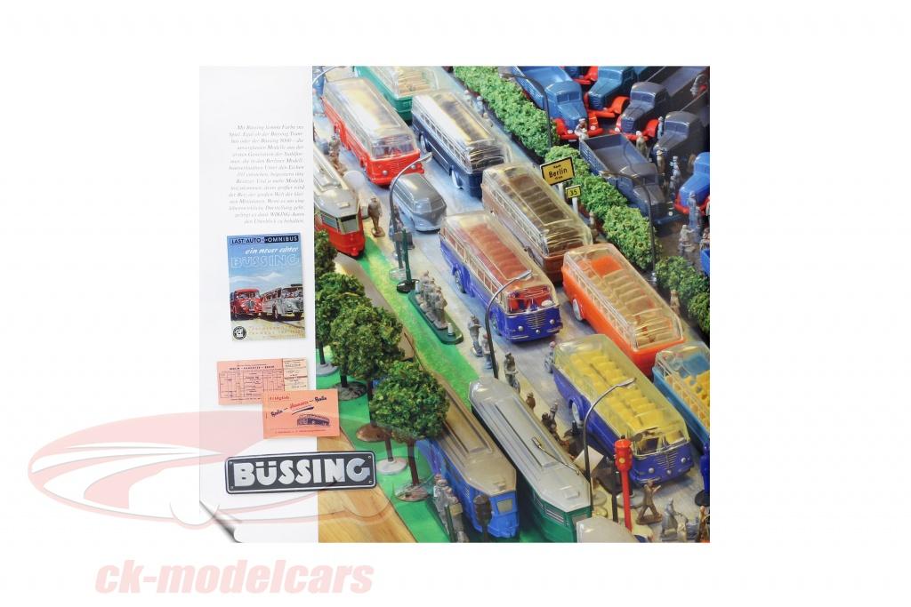 libro-wiking-car-dreams-a-partire-dal-ulrich-biene-978-3-667-10998-9/