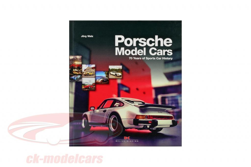 livro-porsche-model-cars-de-joerg-walz-en-978-3-667-11656-7/