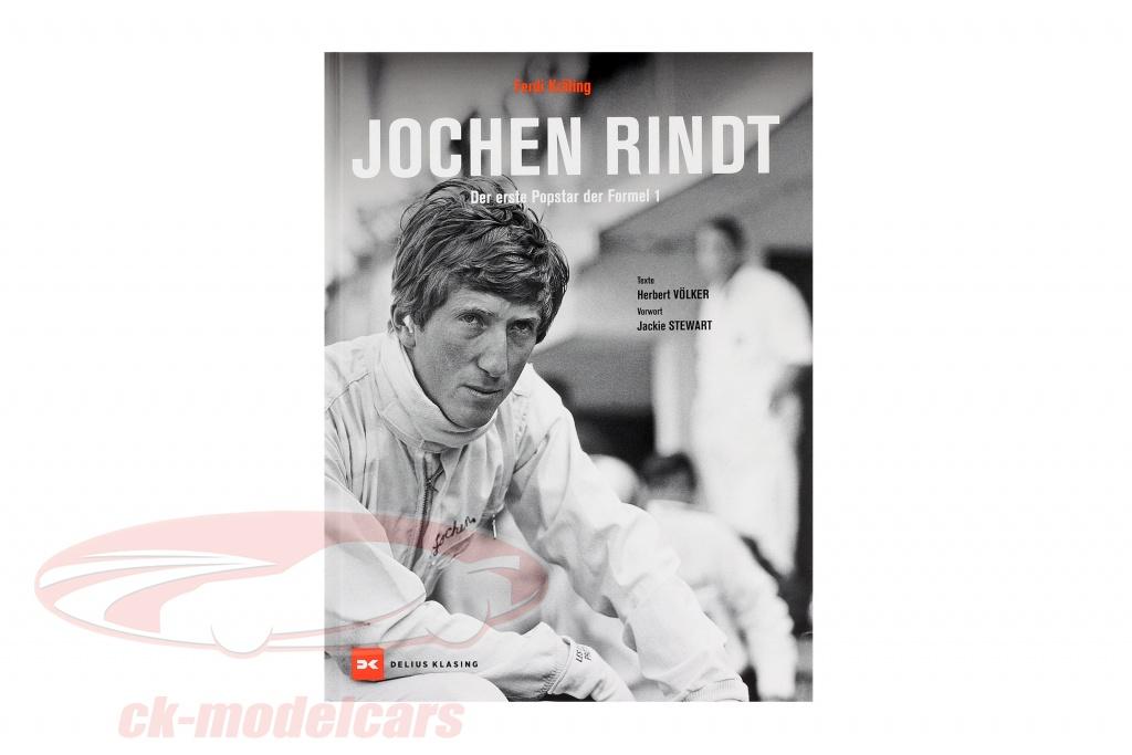 livre-jochen-rindt-de-ferdi-kraeling-978-3-667-11866-0/