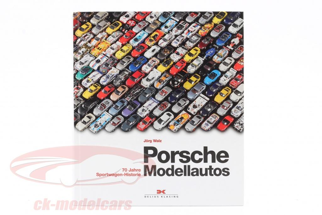 livre-voitures-miniatures-porsche-de-joerg-walz-de-978-3-667-11247-7/