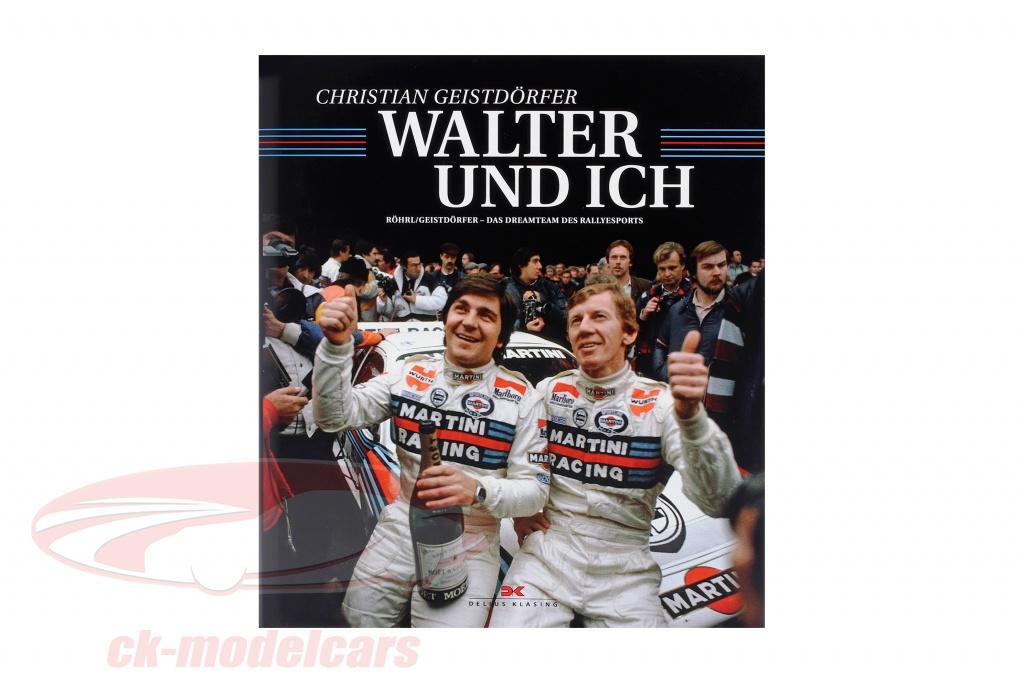 buch-walter-und-ich-von-christian-geistdoerfer-de-978-3-667-10696-4/