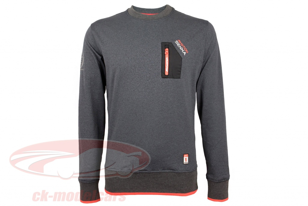 ayrton-senna-pullover-mclaren-3-times-world-champion-grau-as-ml-17-600/s/