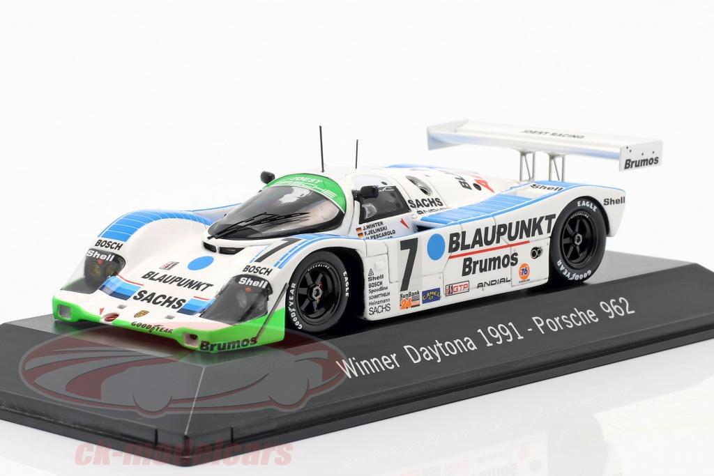 spark-1-43-porsche-962-no7-gagnant-24h-daytona-1991-joest-racing-map02029114/