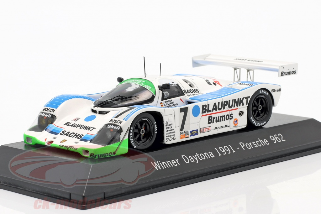 spark-1-43-porsche-962-no7-ganador-24h-daytona-1991-joest-racing-map02029114/