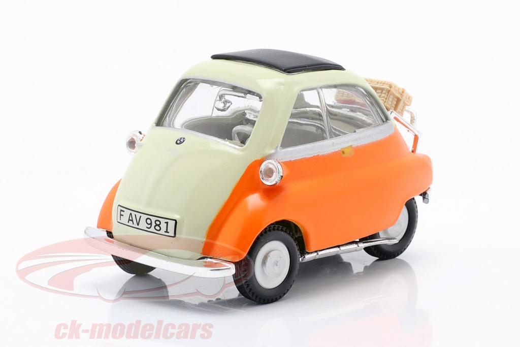 cararama-1-43-bmw-isetta-250-orange-white-4-12370/