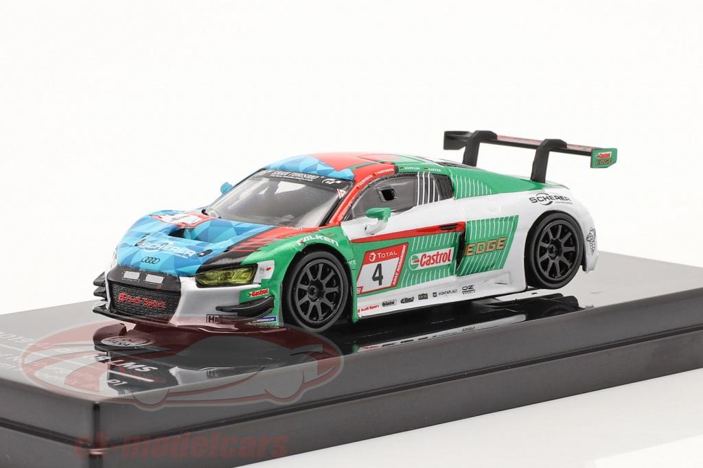 paragonmodels-1-64-audi-r8-lms-evo-no4-gagnant-24h-nuerburgring-2019-55251/