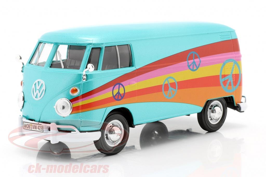 motormax-1-24-volkswagen-vw-type-2-t1-delivery-van-turchese-metallico-79583/
