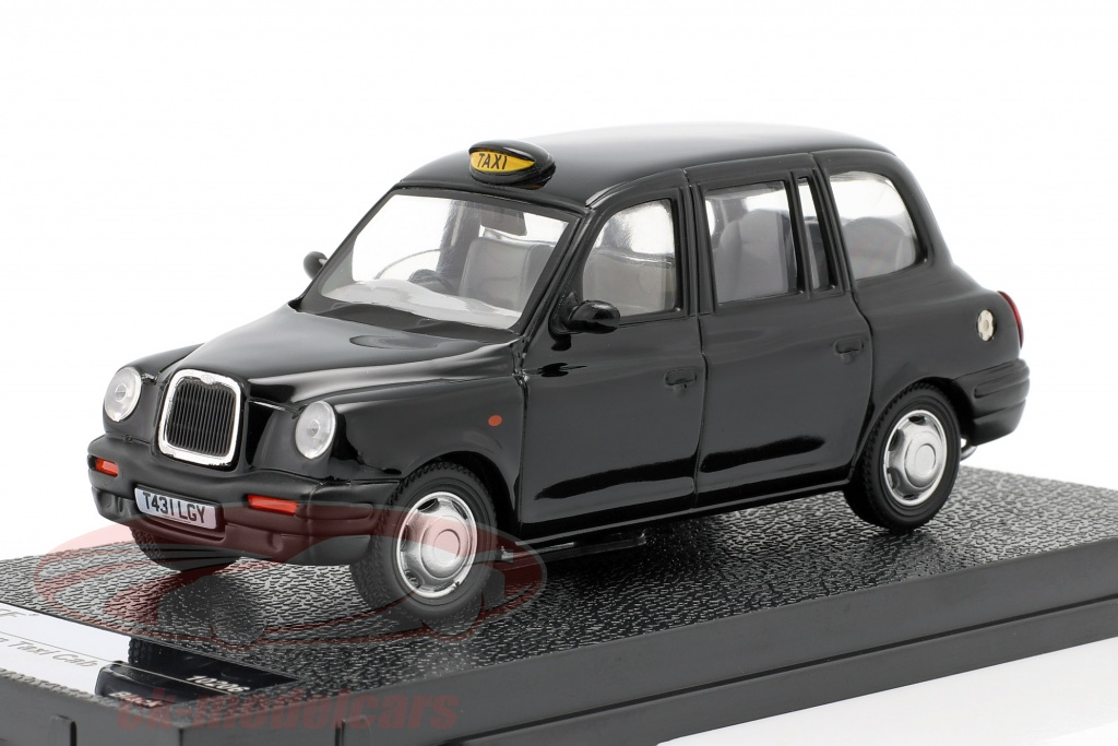 vitesse-1-43-tx1-london-taxi-cap-jaar-1998-zwart-10206/