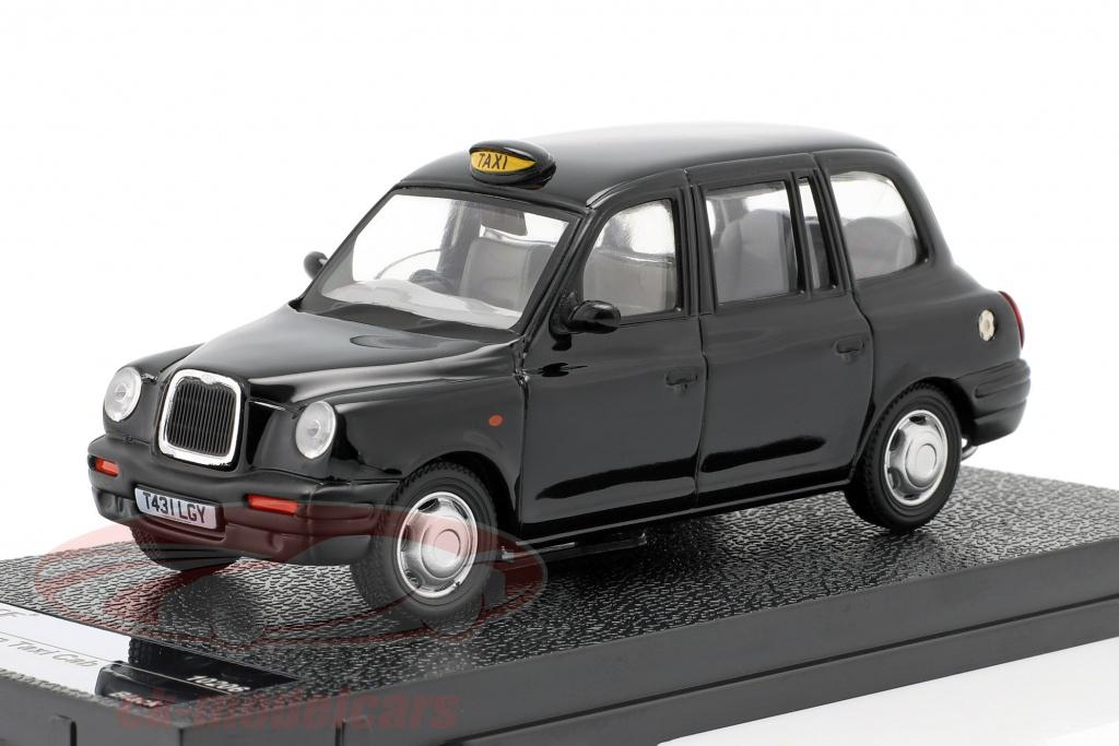 vitesse-1-43-tx1-london-taxi-cap-r-1998-sort-10206/