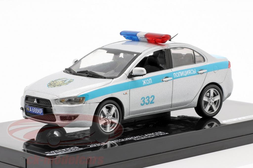 vitesse-1-43-mitubishi-lancer-kazakhstan-police-ano-2010-plata-azul-29318/