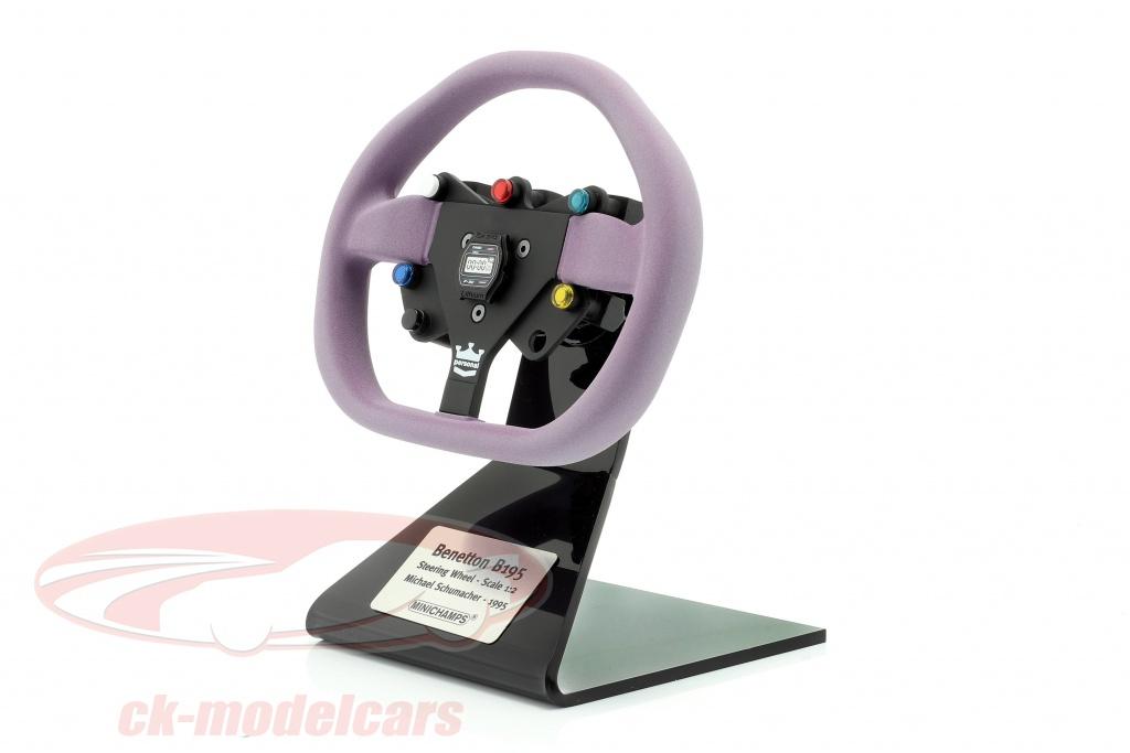 minichamps-1-2-michael-schumacher-benetton-b195-formule-1-champion-1995-volant-251950001/