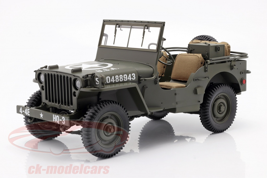 premium-x-1-8-jeep-willys-mb-med-anhnger-og-m3-anti-tank-pistol-1943-oliven-pr8-010/