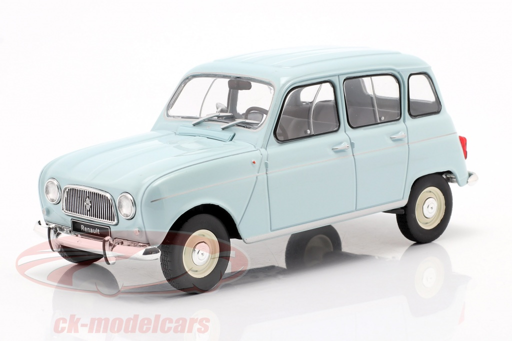 whitebox-1-24-renault-4l-lichtblauw-wb124041/