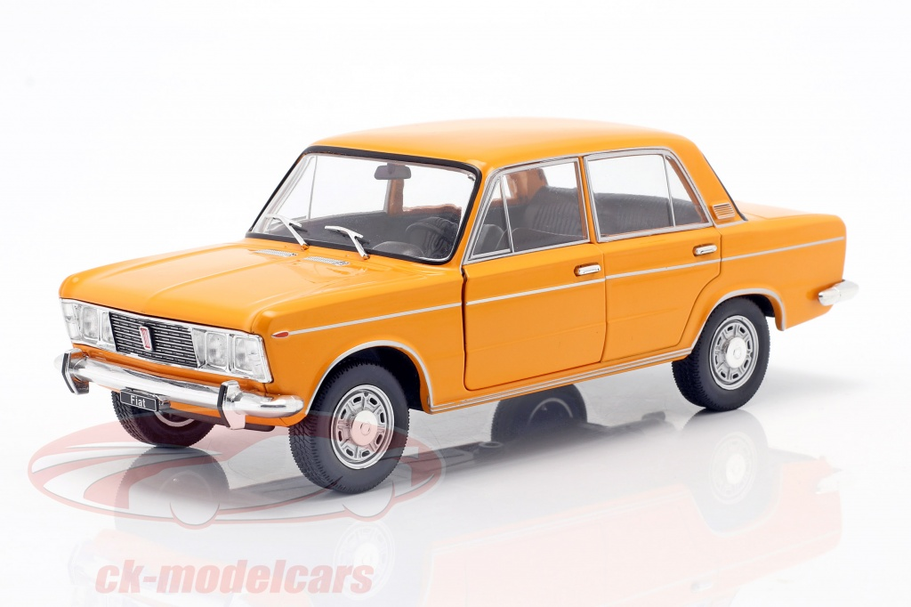 whitebox-1-24-fiat-125-arancia-wb124040/