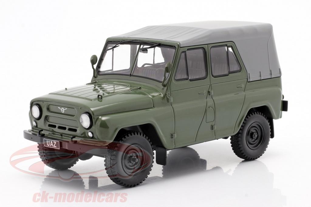 whitebox-1-24-uaz-469-olijf-groen-wb124042/