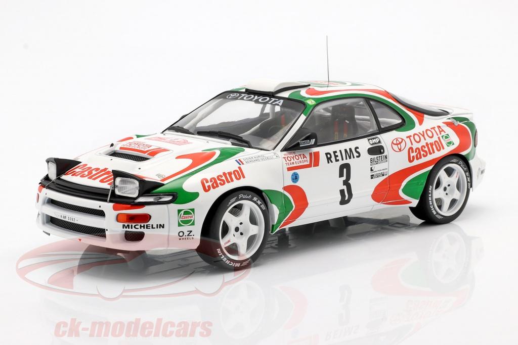 ixo-1-18-toyota-celica-turbo-4wd-no3-gagnant-rallye-monte-carlo-1993-auriol-occelli-18rmc041a/