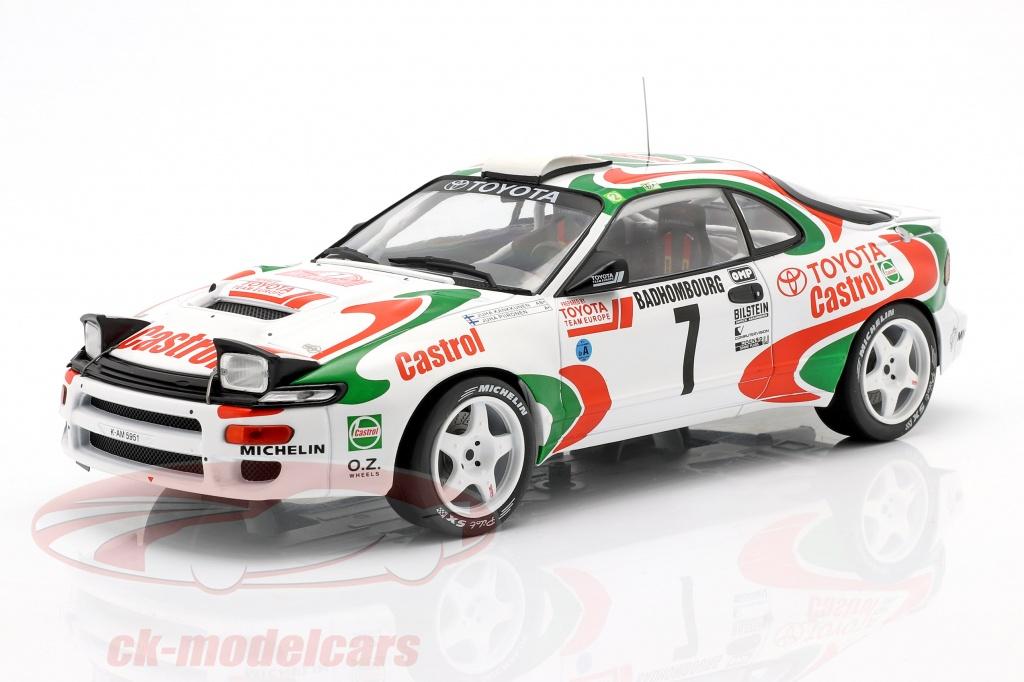 ixo-1-18-toyota-celica-turbo-4wd-no7-5e-rallye-monte-carlo-1993-kankkunen-piironen-18rmc041b/
