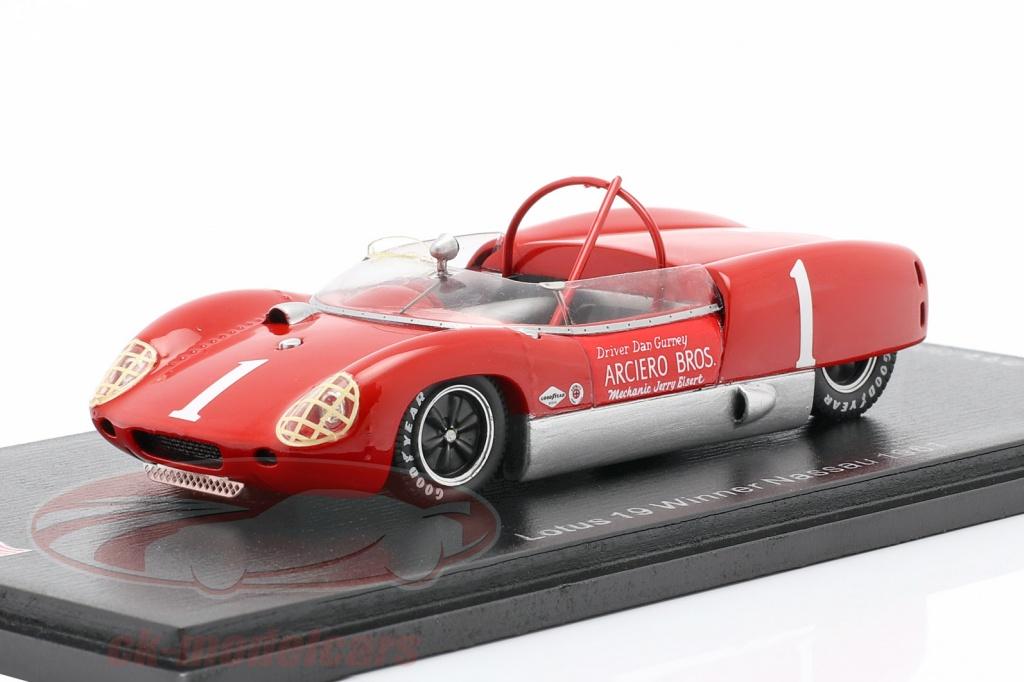 spark-1-43-lotus-19-no1-gagnant-nassau-trophy-race-1961-dan-gurney-us053/