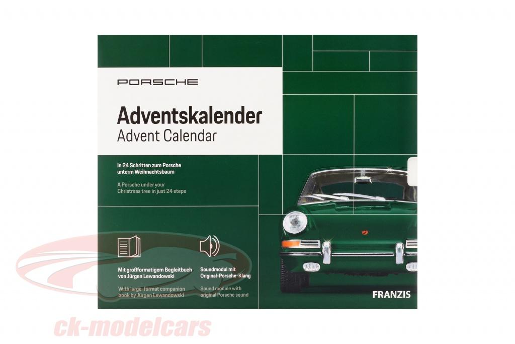 porsche-advent-calendar-2020-porsche-911-1-43-franzis-67119/