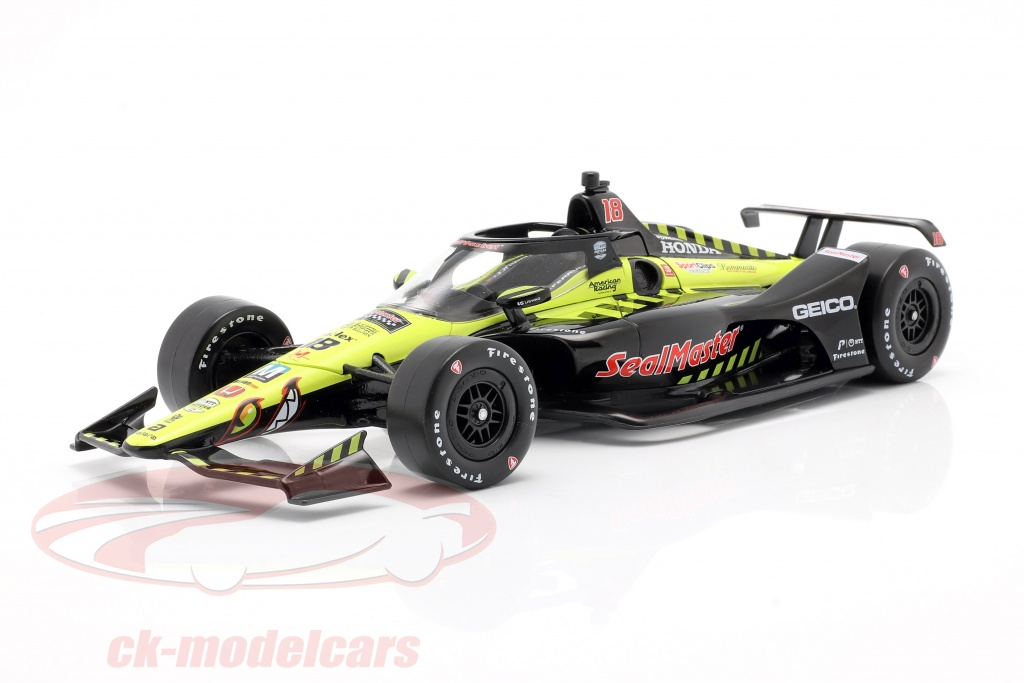 greenlight-1-18-santino-ferrucci-honda-no18-indycar-series-2020-dale-coyne-racing-11078/