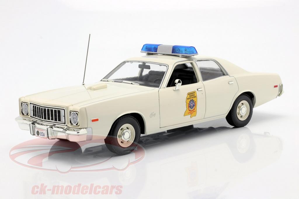 greenlight-1-18-plymouth-fury-highway-patrol-1975-smokey-and-the-bandit-1977-hvid-19083/