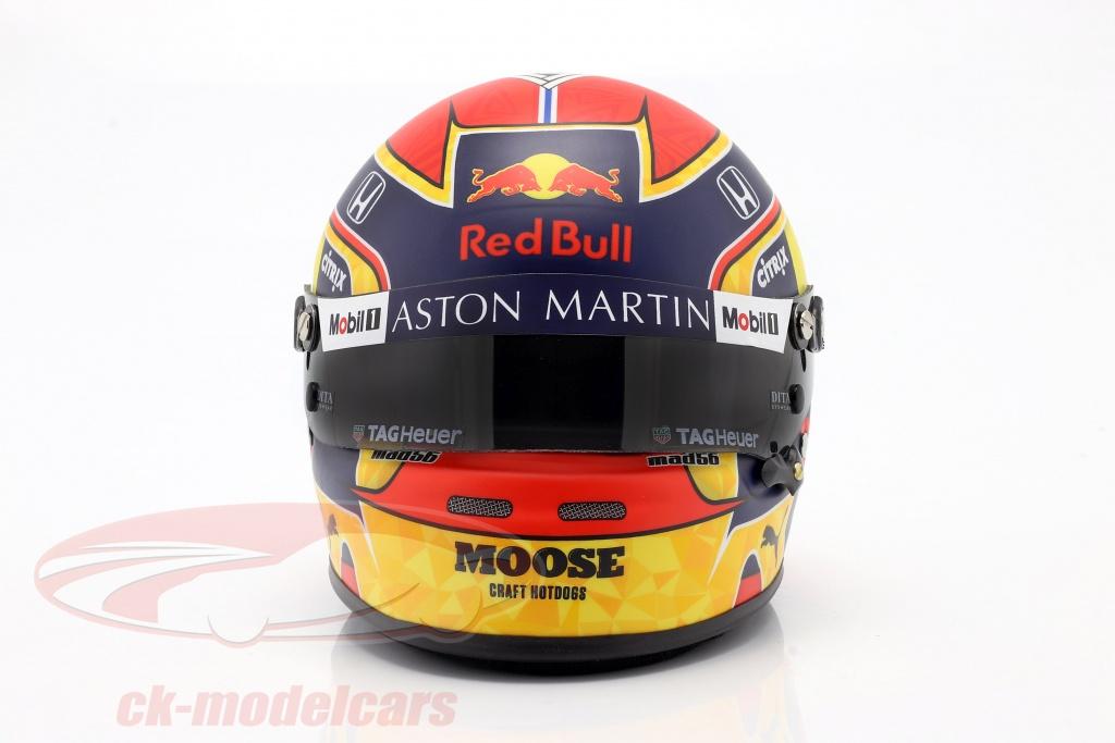 bell-1-2-alexander-albon-no23-aston-martin-red-bull-racing-formula-1-2020-casco-4100057/
