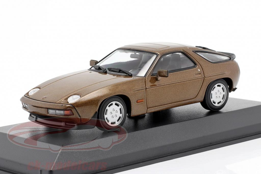 minichamps-1-43-porsche-928-s-year-1979-brown-metallic-940068120/