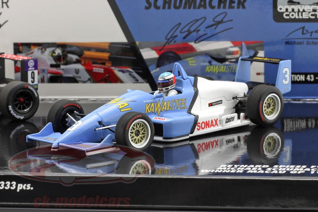 minichamps-1-43-2-car-set-michael-mick-schumacher-winnaar-macau-f3-1990-2018-512901839/