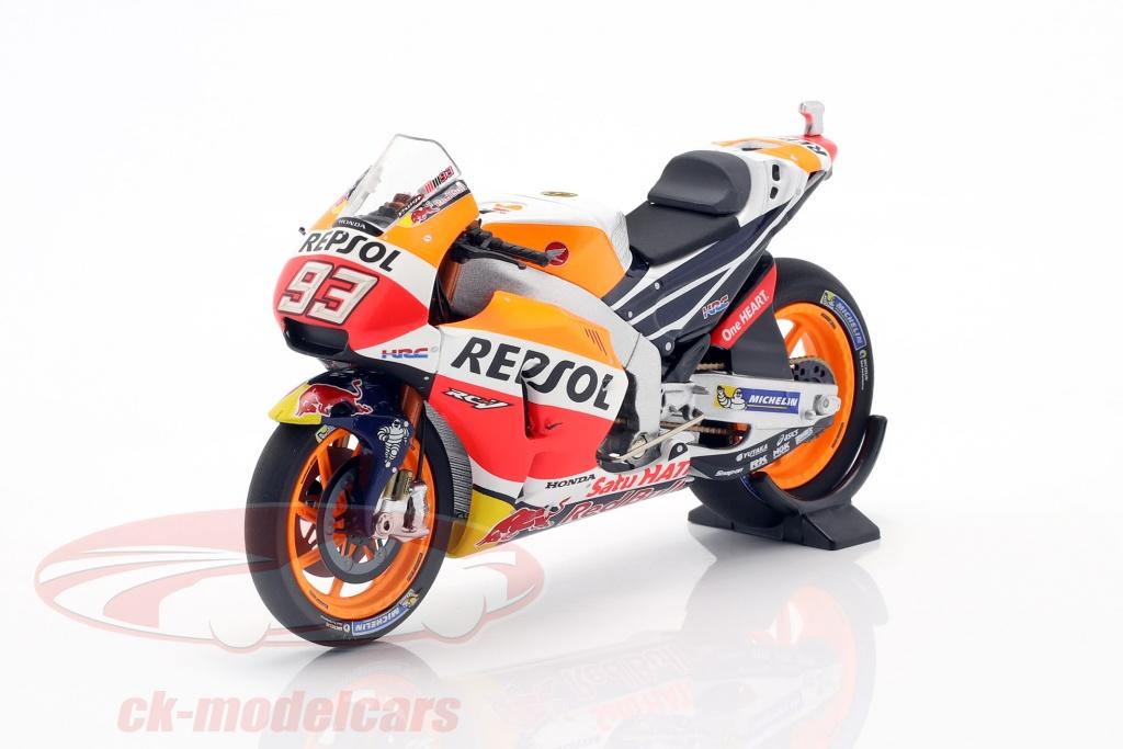 minichamps-1-18-marc-marquez-honda-rc213v-no93-wereldkampioen-motogp-2017-1-43-182171193/
