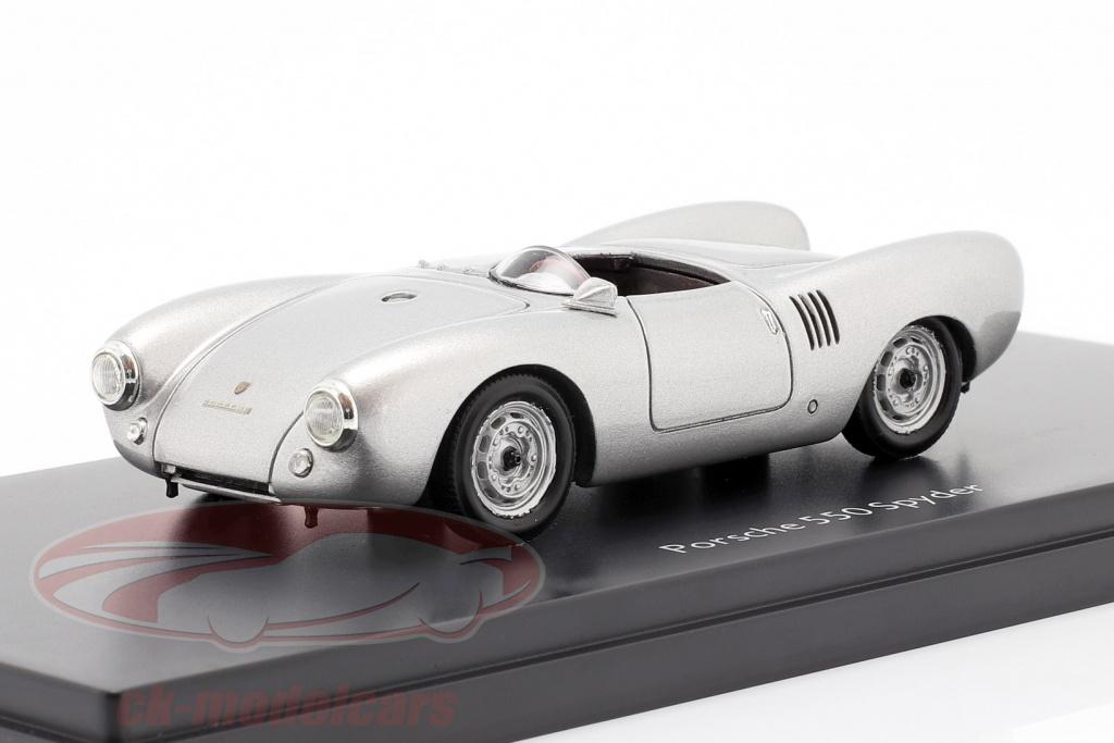 schuco-1-43-porsche-550-spyder-year-1954-silver-450886800/