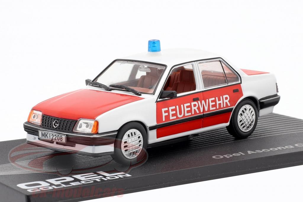 altaya-1-43-opel-ascona-c-feuerwehr-baujahr-1982-1988-mag-hh104/