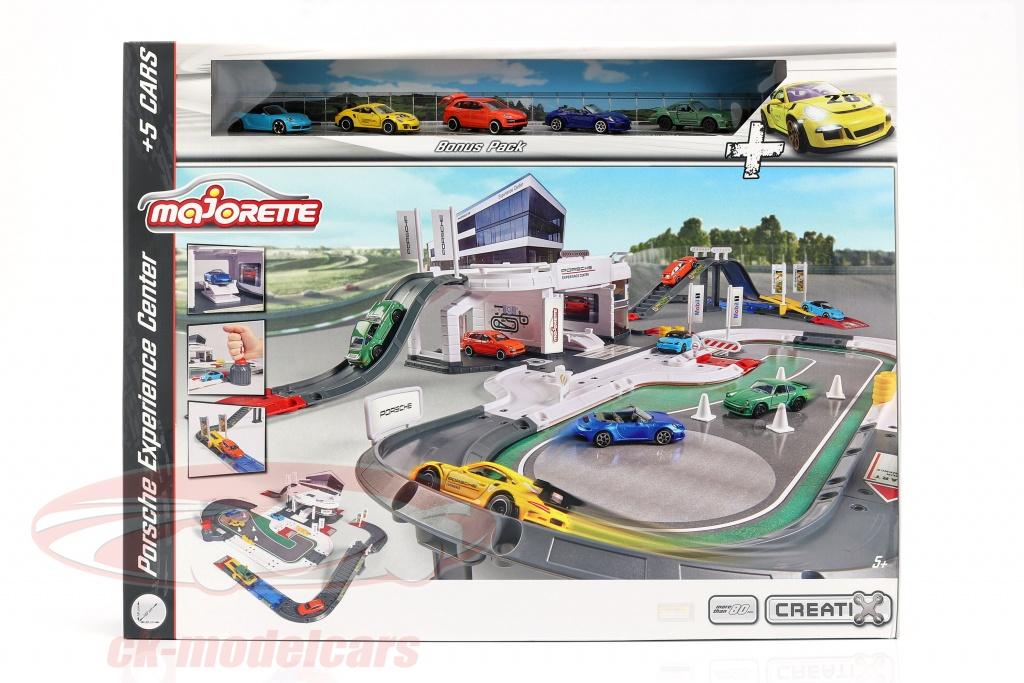 majorette-1-64-porsche-experience-center-con-5-coches-212050029/