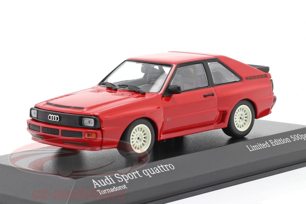 minichamps-1-43-audi-sport-quattro-ano-de-construccion-1984-rojo-943012123/