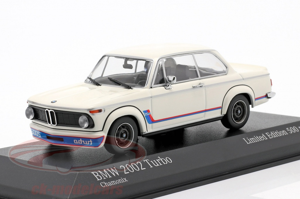minichamps-1-43-bmw-2002-turbo-e20-annee-de-construction-1973-blanc-943022204/