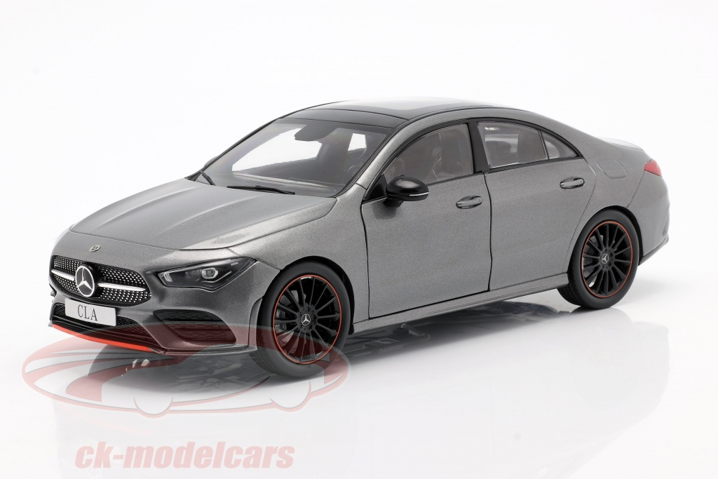 z-models-1-18-mercedes-benz-cla-coupe-c118-bouwjaar-2019-berg-grijs-b66960472/