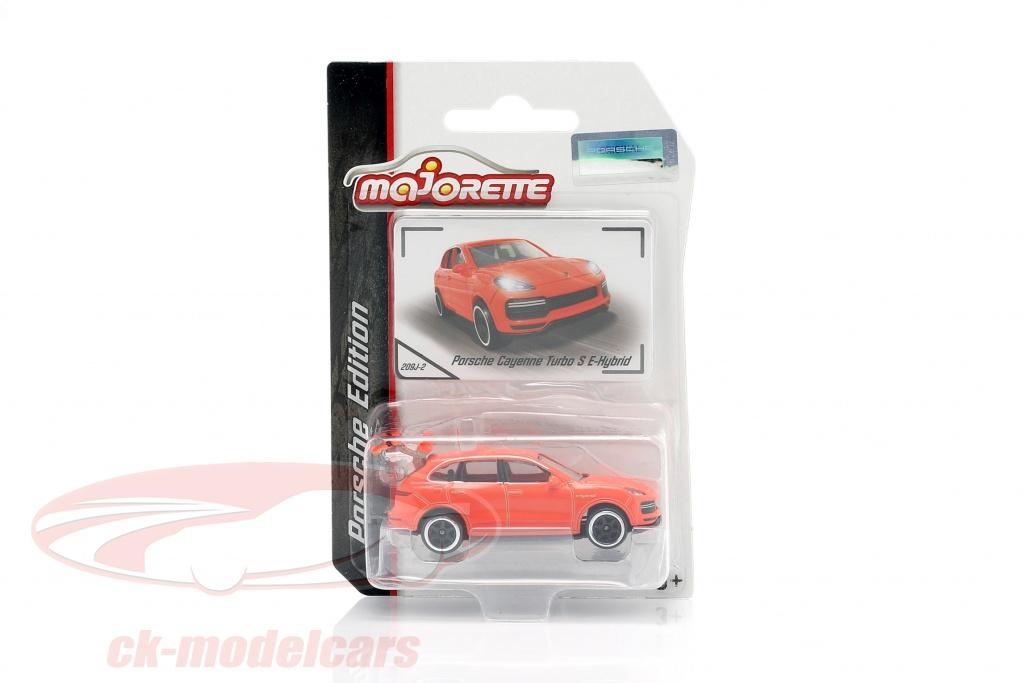 majorette-1-64-porsche-cayenne-turbo-s-e-hybrid-oranje-ck62873/