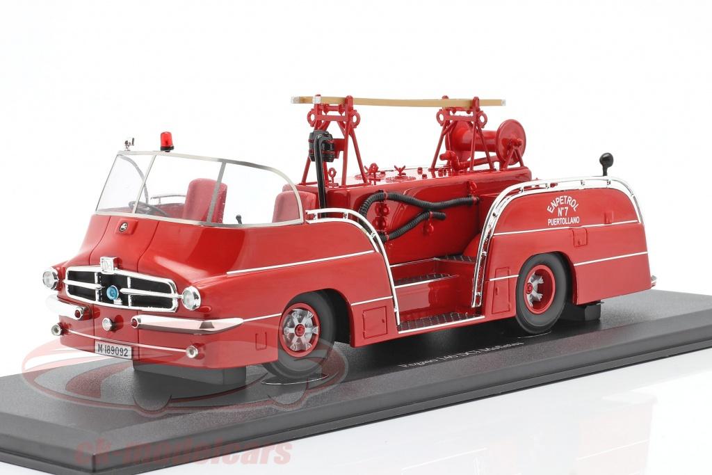 autocult-1-43-pegaso-140-dci-mofletes-cuerpo-de-bomberos-ano-de-construccion-1959-rojo-12008/