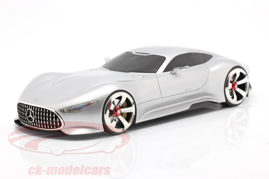 schuco-1-12-mercedes-benz-amg-vision-gran-turismo-2013-argento-metallico-450046000/